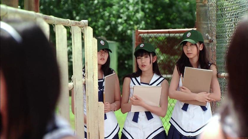 Everyday、カチューシャ AKB48_00_02_16_08_149