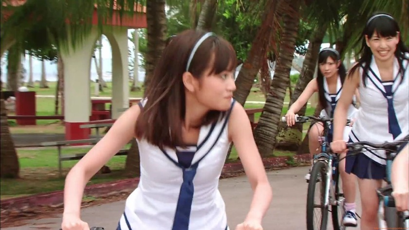 Everyday、カチューシャ AKB48_00_03_28_06_232