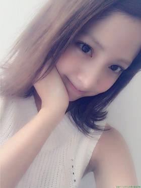 hongo_anna_071