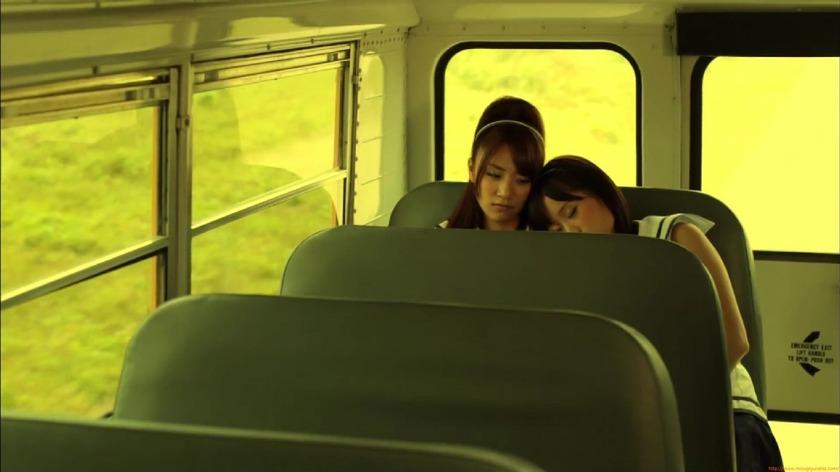 Everyday、カチューシャ AKB48_00_05_10_07_350