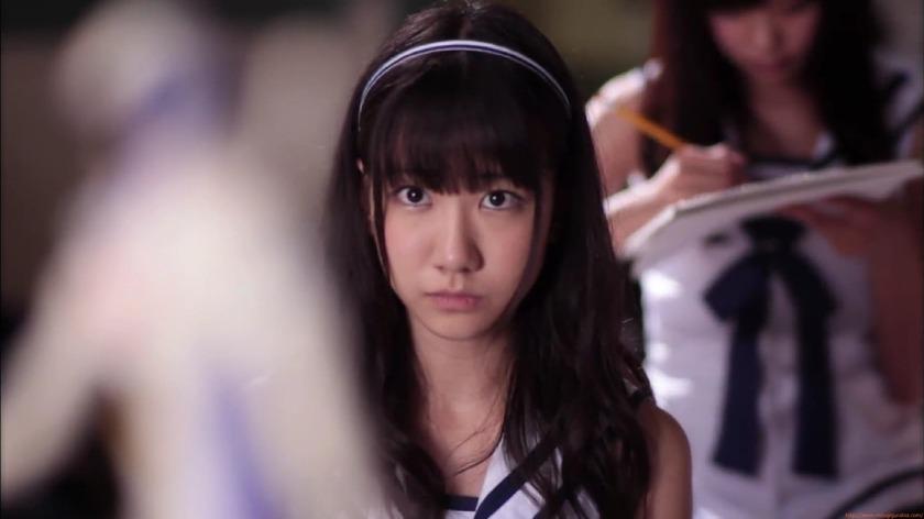 Everyday、カチューシャ AKB48_00_02_40_02_176