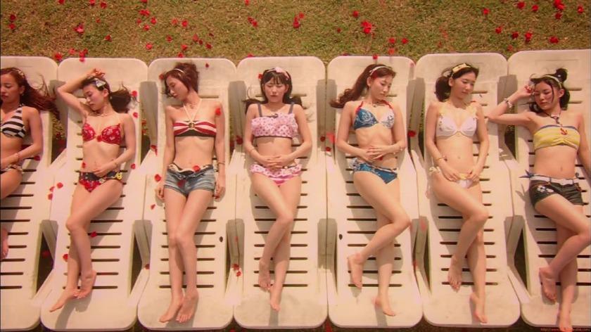 Everyday、カチューシャ AKB48_00_04_23_01_295