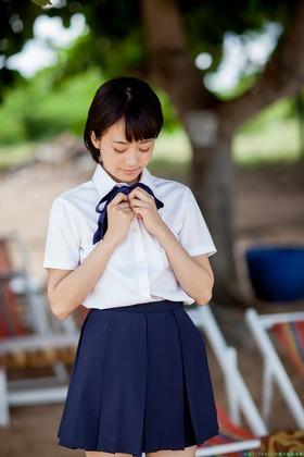 nishino_koharu_053