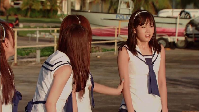 Everyday、カチューシャ AKB48_00_06_07_08_416