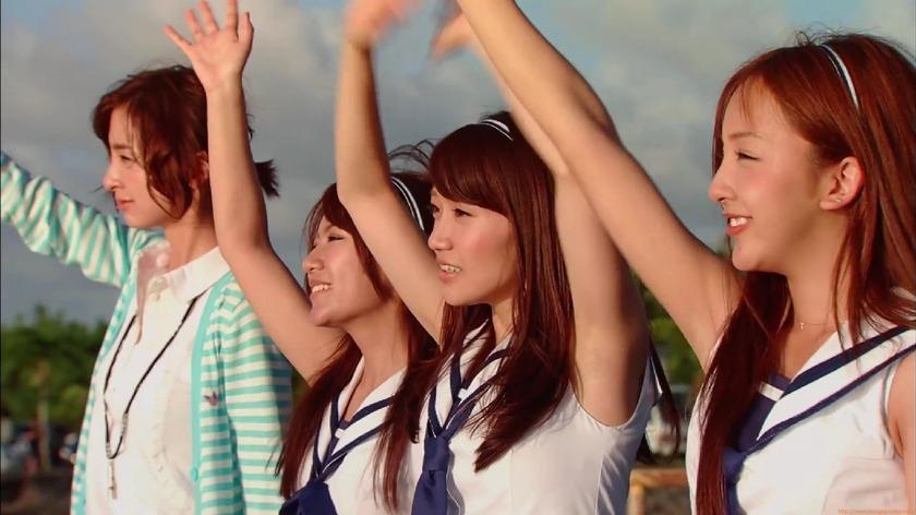 Everyday、カチューシャ AKB48_00_06_00_08_408