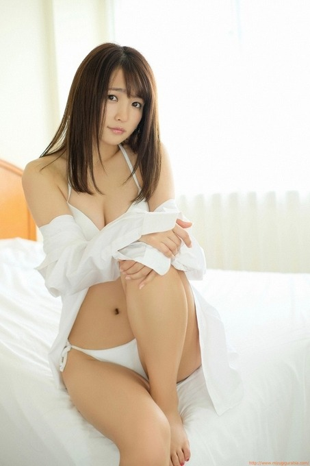 middle_resize_0(48)