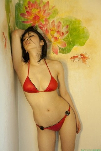 kohita_izumi_057