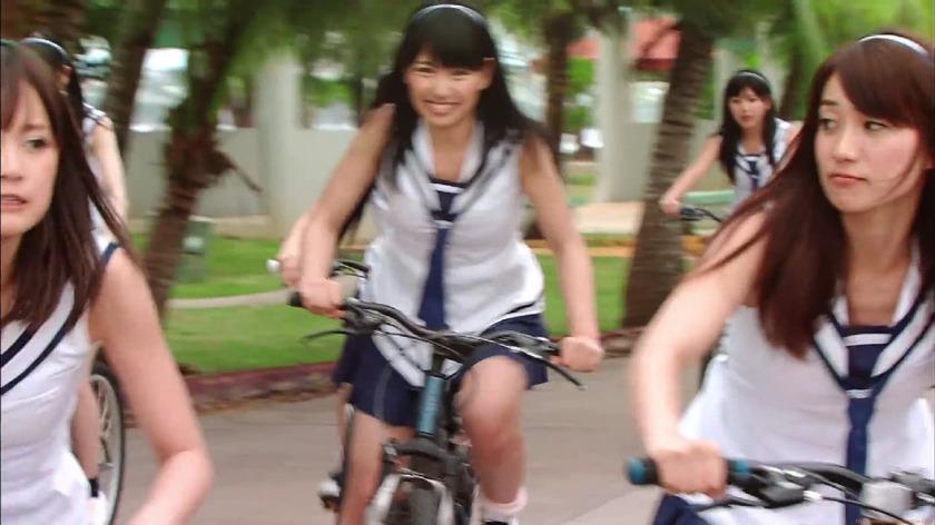 Everyday、カチューシャ AKB48_00_03_27_08_231