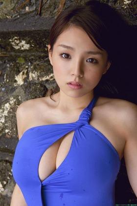com_s_sinozakiai498