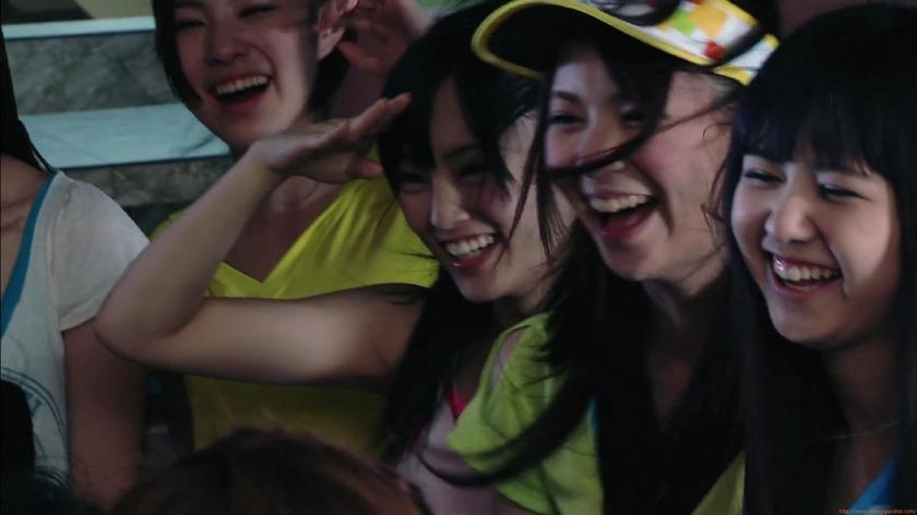 Everyday、カチューシャ AKB48_00_01_43_01_110