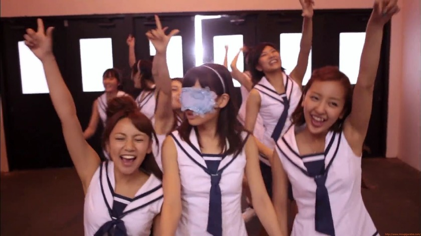 Everyday、カチューシャ AKB48_00_03_52_08_260