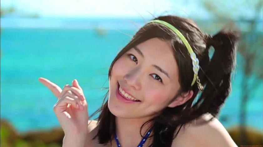 Everyday、カチューシャ AKB48_00_03_30_03_234