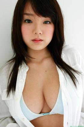 com_s_sinozakiai512