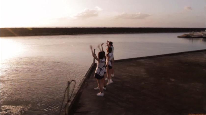 Everyday、カチューシャ AKB48_00_06_16_04_426