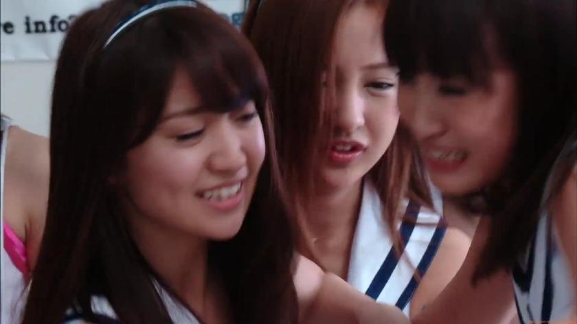 Everyday、カチューシャ AKB48_00_02_54_00_192