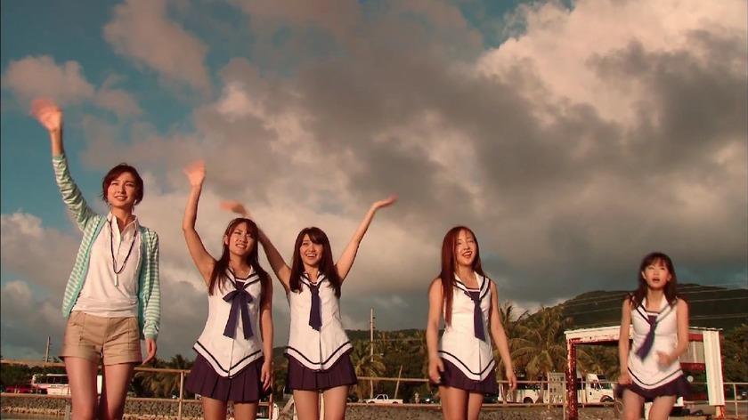 Everyday、カチューシャ AKB48_00_06_05_02_413
