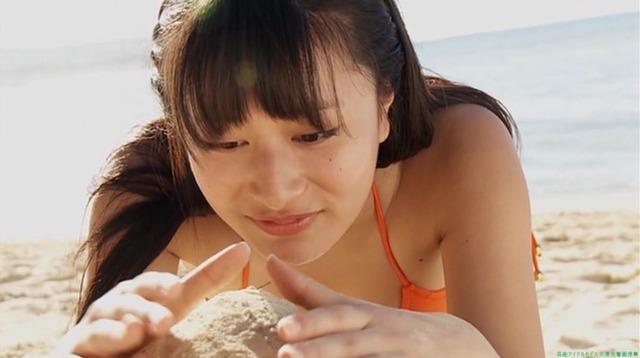 Kaoru Goto_00_04_37_04_311