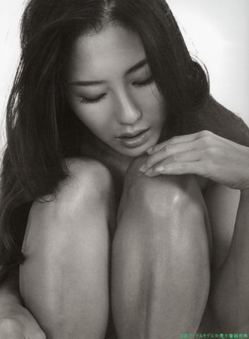 yabuki_haruna_018