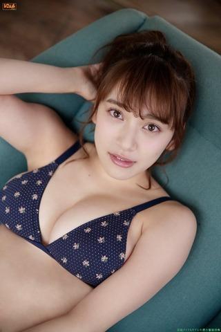 tomaru_sayaka_s_038