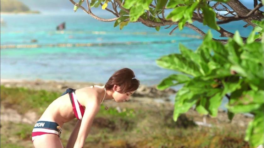 Everyday、カチューシャ AKB48_00_02_44_05_181
