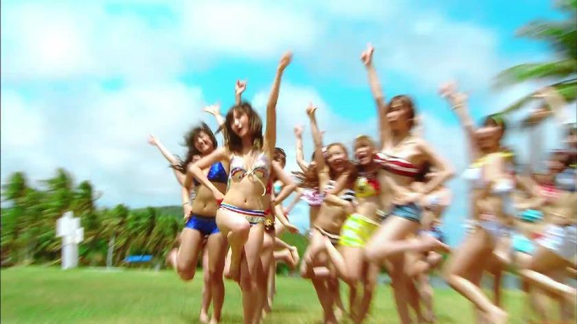 Everyday、カチューシャ AKB48_00_03_50_02_257