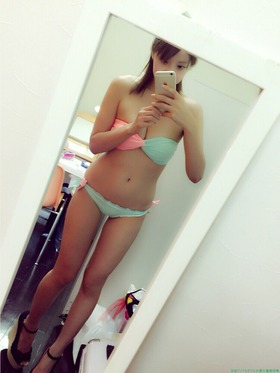 hongo_anna_062