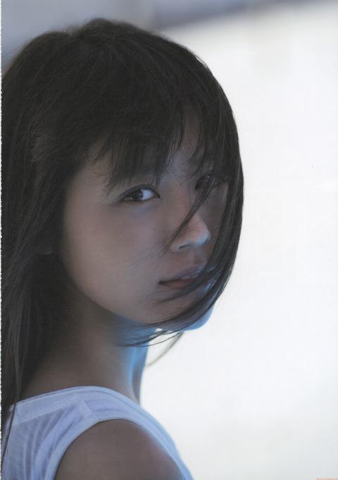 有村架純 - 深呼吸-Shin・Kokyu-[HQ]_103