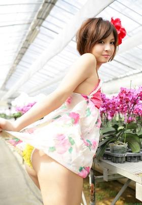 nagasaki_rina_72
