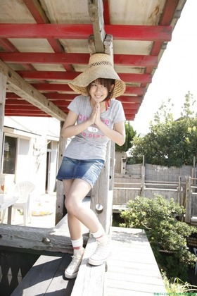 okai_chisato_062