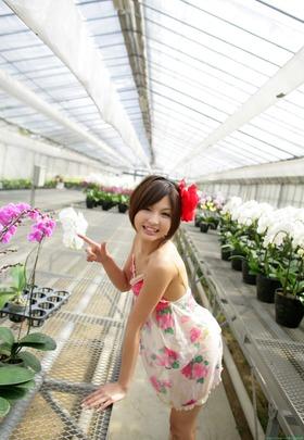 nagasaki_rina_62