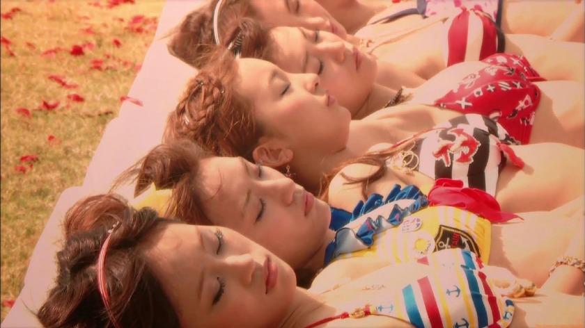 Everyday、カチューシャ AKB48_00_04_18_08_290