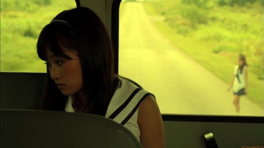 Everyday、カチューシャ AKB48_00_05_18_05_359