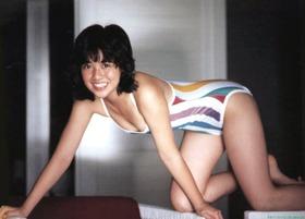 kikuchimomoko15
