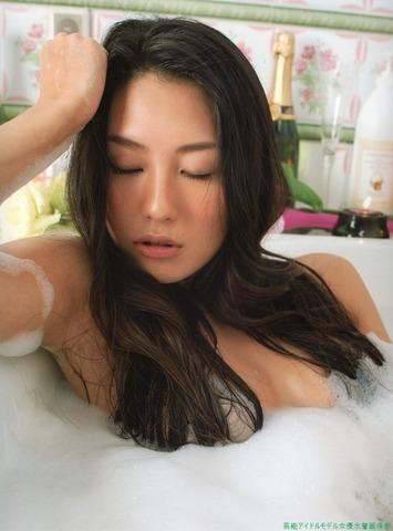 yabuki_haruna_010