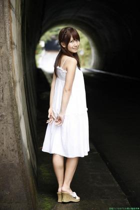 okai_chisato_083