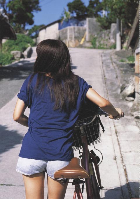 有村架純 - 深呼吸-Shin・Kokyu-[HQ]_044