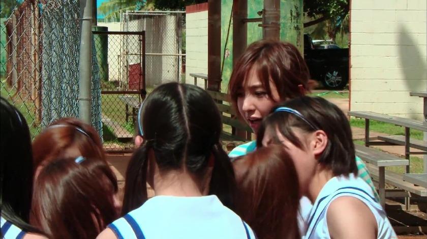 Everyday、カチューシャ AKB48_00_02_18_06_151