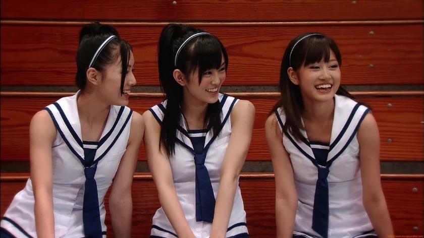 Everyday、カチューシャ AKB48_00_04_15_03_286