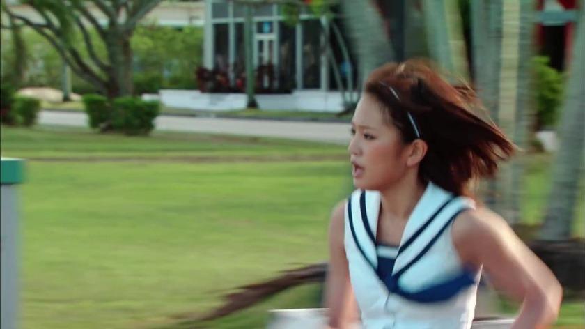 Everyday、カチューシャ AKB48_00_05_09_08_349