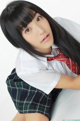 hamada_yuri-1181-015s