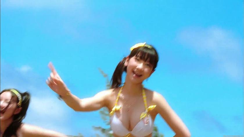 Everyday、カチューシャ AKB48_00_02_58_03_197