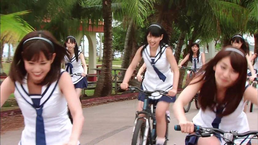 Everyday、カチューシャ AKB48_00_03_29_05_233