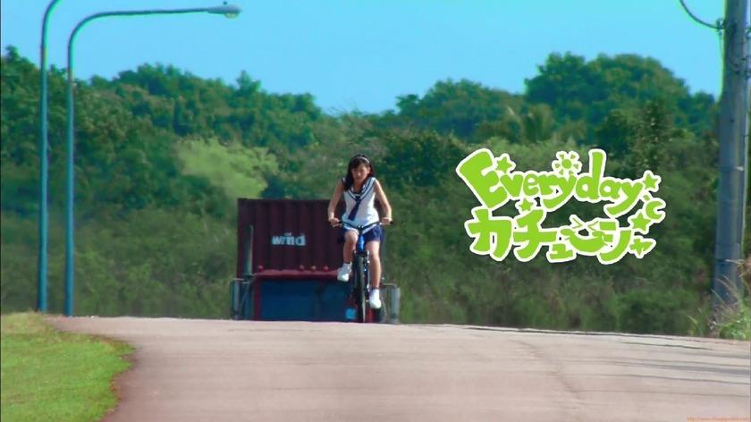 Everyday、カチューシャ AKB48_00_00_54_07_54