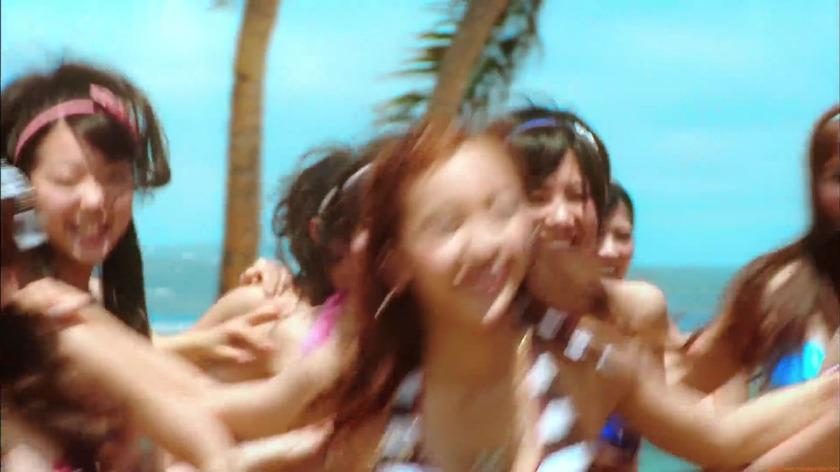 Everyday、カチューシャ AKB48_00_03_56_03_264
