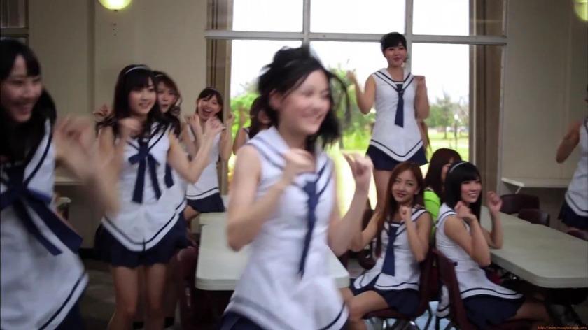 Everyday、カチューシャ AKB48_00_03_08_07_209