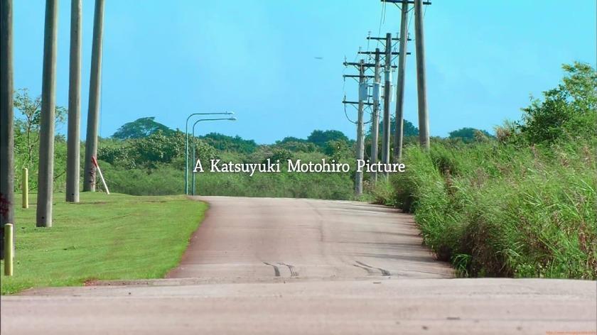 Everyday、カチューシャ AKB48_00_00_27_08_23
