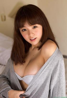 com_s_sinozakiai482