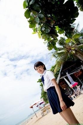 nishino_koharu_050