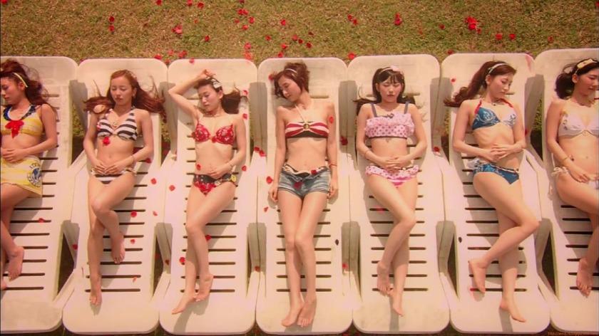 Everyday、カチューシャ AKB48_00_04_21_04_293