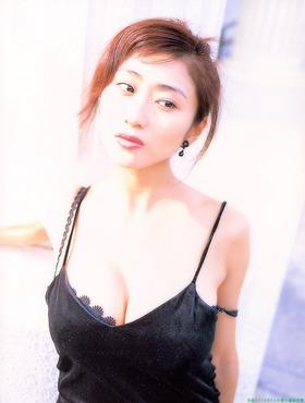 mise_mamiko_026